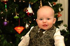 christmas_card_06.jpg