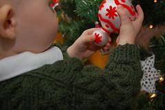christmas_card_3.jpg