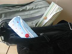 diaper_bags_pads.jpg