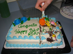 messy_cake.jpg