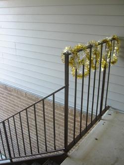 neighbors_tinsel.jpg