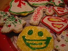 sugar_cookies.jpg